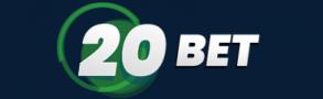 20bet